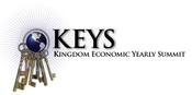 <strong>Kingdom Economic Yearly Summit Feb 3-6, 2010</strong>