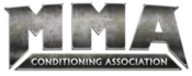 <strong>The Mixed Martial Arts Conditioning Association (MMACA) was developed to bridge the gap between sports conditioning science.</strong>