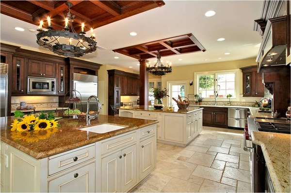 kitchen designs in san diego san diego kitchen remodel kitchen design ideas 222