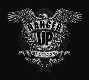 """Ranger Up """"Out"""" As Sponsors for Strikeforce/UFC Fighters: Kennedy ..."""