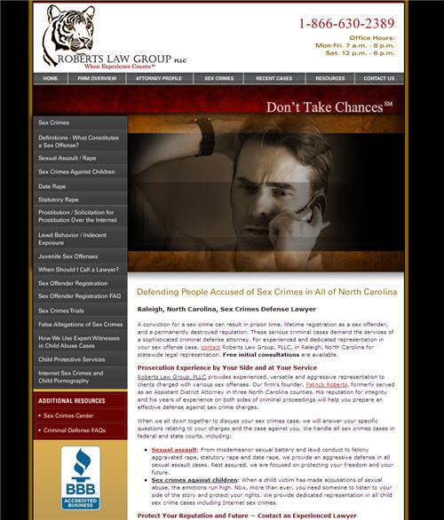 press release distribution 0138480 20860 amateur bodystocking