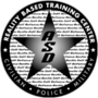 Austin Self Defense Expands To A New North Austin Location And Launches Israeli Tactical Knife Training