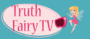 "Network Anchor Splits From News to Help Others Seek Their ""Truth"" - Christianne Klein Announces www.TruthFairyTV.com"