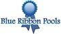 Long Island Pool Company, Blue Ribbon Pools Helps to Increase Property Value with Quality Pools