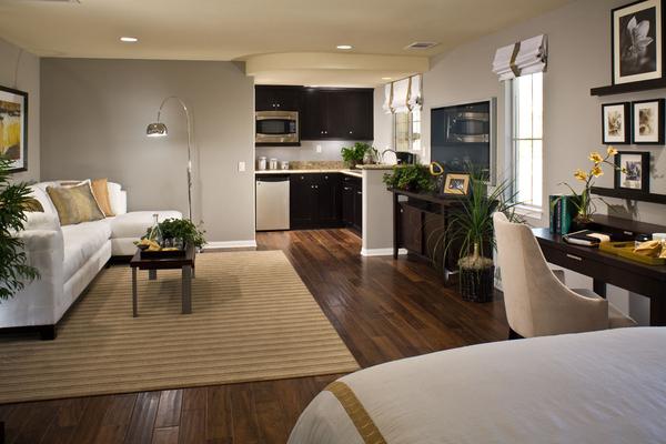 Guest Suite House Plans House Design