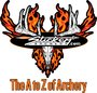 StickemArchery.com, The A to Z of Archery, is a web platform dedicated to Archery and Bowhunting. This web portal has over 14K Archery Products, Archery Blog, Resources, Tips, Video and Experts.