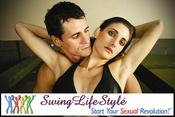 <strong>Soft And Full swap is accepted at Swinglifestyle.com, making swinging relationships stronger!</strong>