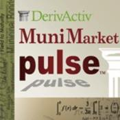 <strong>MuniMarket Pulse Logo</strong>