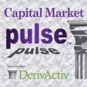 <strong>CapitalMarket Pulse Logo</strong>