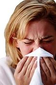 <strong>Denver, Colorado allergy specialist Dr. Michael Menachof says that warm winter weather my lead to early suffering for those with seasonal allergies and asthma.</strong>