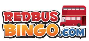 redbus bingo desktop