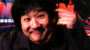 maniaTV.com and MADtv's Bobby Lee Launch Gross Game Show