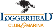 <strong>Loggerhead Club Marina, Riviera Beach,FL has public access to the 300 hurricane-rated inside dry storage slips, for boats up to 45 ft, featuring one of the largest ever built marine forklifts.</strong>