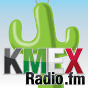 <strong>KMEXradio.fm is a 'Pro Mexico' radio station for English-speaking visitors in Mexico. News & Weather at the top of the hour. LISTEN at http://www.KMEXradio.fm</strong>