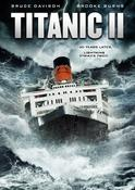 <strong>Titanic II poster.</strong>