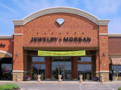 <strong>Jewelry By Morgan has opened a new store at 8640 N. Boardwalk Ave, Kansas City, Mo.</strong>