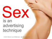 Top 52 Advertising Techniques Compiled By AdCracker.com