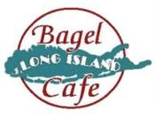 <strong>Long Island Bagel Cafe has locations in Bellmore, Glen Cove, Long Beach, Oceanside, Merrick and Nesconset. For more information, visit http://randy-narod.com/other2.aspx?tid=45.</strong>