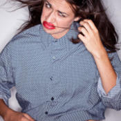 <strong>Miranda Sings Photo Shoot</strong>