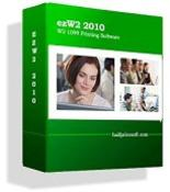 <strong>ezW2 2010, W2 1099 software, is affordable but fully functional software designed for the non-accounting small business and accountants. Learn more at www.halfpricesoft.com</strong>