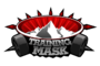 Sean Sherk Introduces High Elevation Training Mask for MMA Workouts