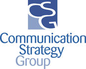 <strong>Communication Strategy Group</strong>