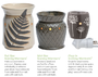 Scentsy Candle Warmers - Safe Candle Alternatives