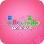 Hello-Hello Love, Apps for Valentines Day Open New Opportunity for Developers Across Platforms