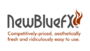 NewBlue Launches NewBlue Light Blends - NewBlueFX Delivers Stylized Lighting Transitions