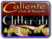 <strong>Caliente Swinger Party April 9th</strong>