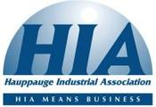 <strong>HIA-LI, the voice of business on Long Island</strong>