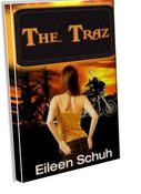 <strong>THE TRAZ as daring, raw, and spirited as the young heroine.</strong>