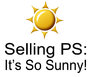 Palm Springs Real Estate Agent Randy Heinitz Launches New Marketing Strategy - Selling PS: It's So Sunny!
