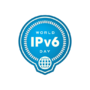 Bat Blue Supports World IPv6 Day