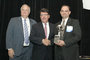 Automated Dynamics Honored with Technology in Production Award by the Center for Economic Growth