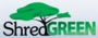 Atlanta Shredding Company Shred-Green Offers Free Business Shredding Event