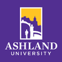 Ashland University Receives $1.58 Million HRSA Grant for College of Nursing