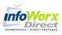 Infomercial Production and DRTV Media Agency InfoWorx Launches Pay For Results Per Inquiry Program