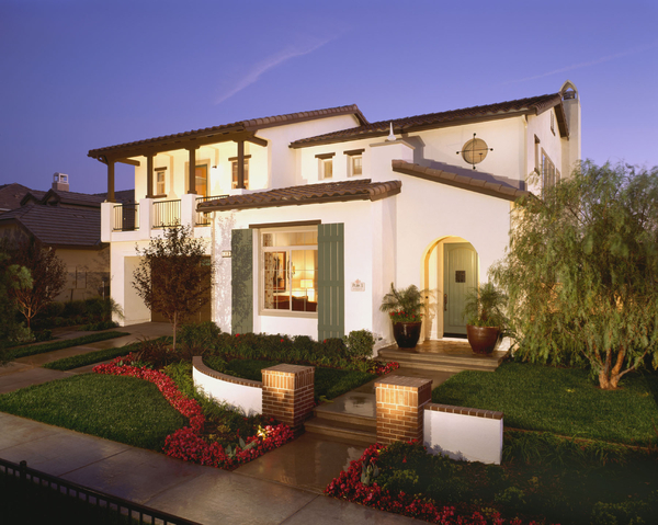 Modular Home Pro - Serving Southern California