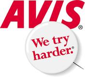 <strong>Avis Israel offers its' valued customers rental cars in Israel, via 28 nationwide offices : Tel-Aviv, Jerusalem, Haifa, Tiberias, Eilat, Herzliya - to name a few.</strong>