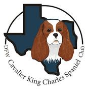 <strong>The responsible dog ownership event is free and open to the public and will be September 25, 2011, from 10 am to 2 pm at 1707 Cheek Sparger in Colleyville, Texas.</strong>