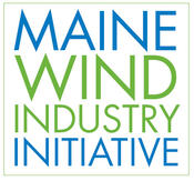<strong>On October 11-13, MWII take part in the Maine wind pavilion - booth 331- at the AWEA Offshore WINDPOWER Conference & Exhibition in Baltimore, Maryland.</strong>