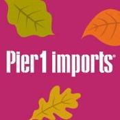 <strong>Pier 1 is the original global importer of decorative home furnishings and gifts.</strong>