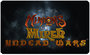 Minions of Mirth: Undead Wars MMO Expansion Available Free Now