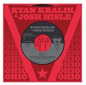 "Cover of Single ""Ohio"" Released by Ryan Kralik, Rick Rosas, Josh Hisle and Dave Krusen"