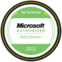 TechTurn Wins Microsoft's Top Partner Award