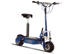 High Performance Scooter Parts