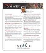 <strong>SmartCEO interviewed NOVAD CEO Davon Kelly about his leadership style and accomplishments.</strong>