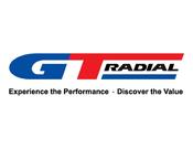 <strong>GT Radial tires offer a perfect balance of performance and price.</strong>