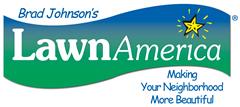 tulsa lawn care company converting to propane